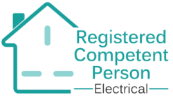Competent Person Logo 300wide