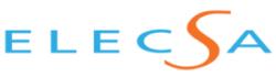 Elecsa Logo 300wide