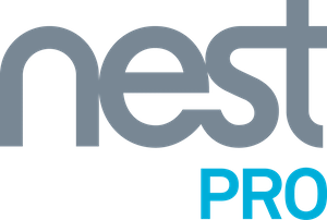 nest-pro